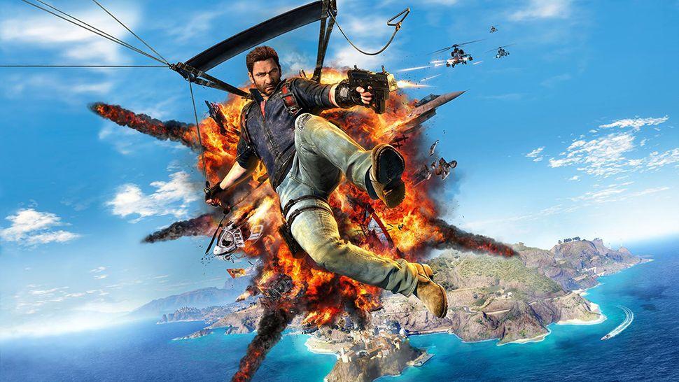 بازی های رایگان PlayStation Plus در ماه اوت 2017