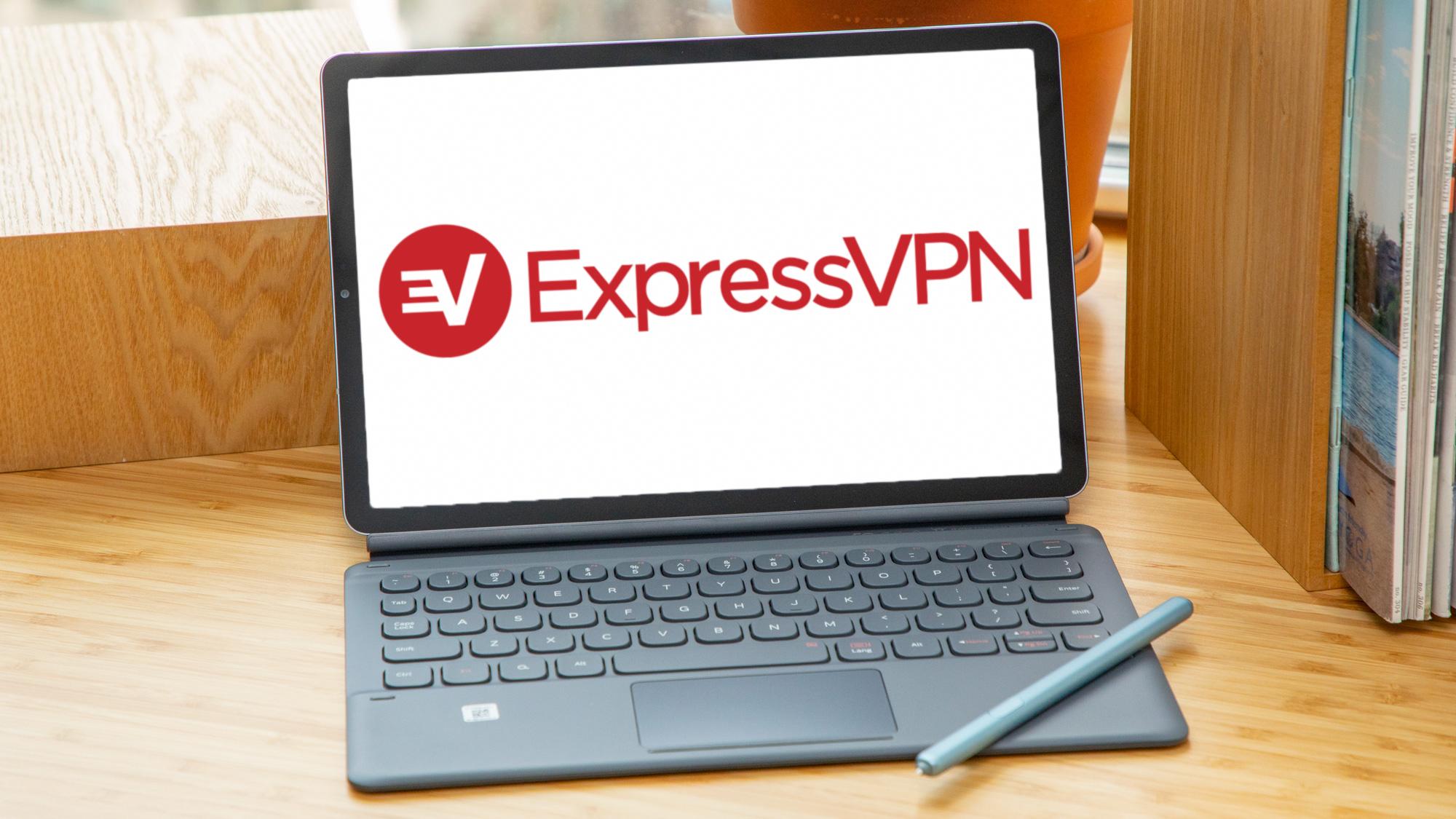 VPN usage soars across the world