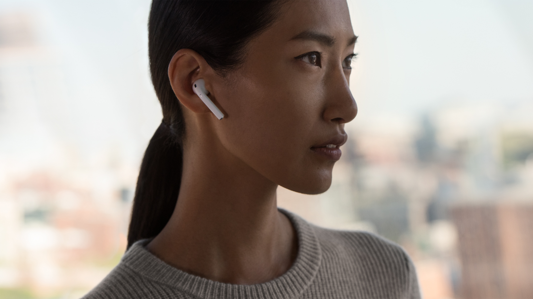 From zero to hero: Apple AirPods and the tech that took time to catch on