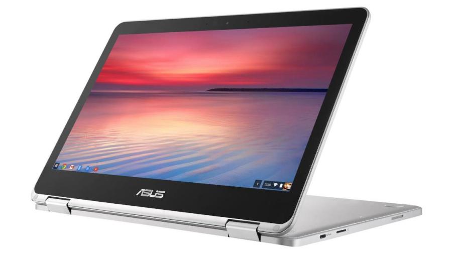 cheap laptop deals sales price
