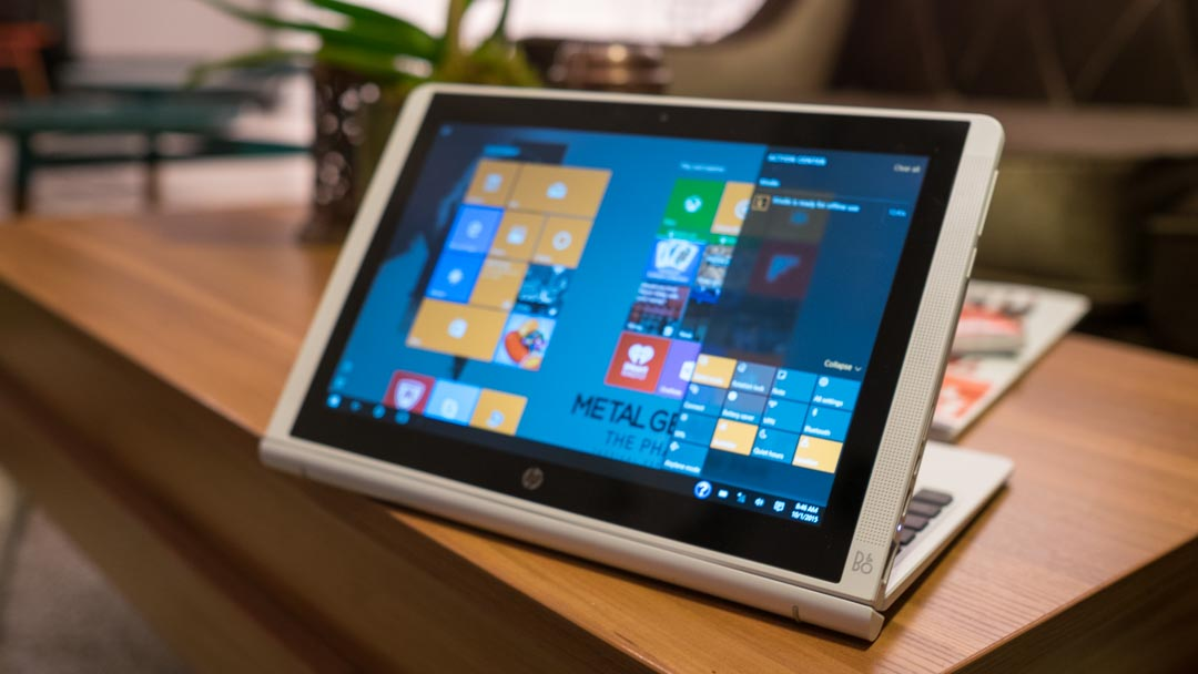 The best Windows tablets: Top 4a700483a6663888c5b6