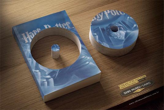 best print ads April 2014