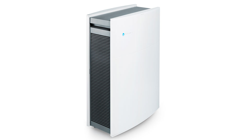 4aEkwRGgCehcPa5nX5ETDg - 10 Best Air Purifiers that you can buy in India right now