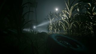 "Outlast 2 review: ""A disturbingly infuriating exercise in disappointment"""