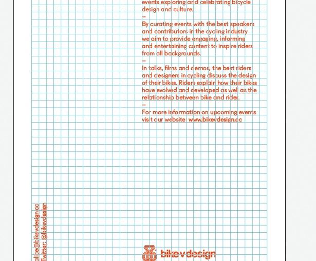 Create A Modular Grid System In Illustrator Creative Bloq