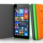 Lumia 535_Marketing_02