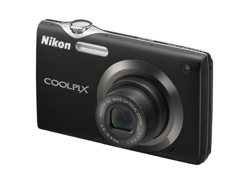 nikon coolpix s3000 review techradar nikon coolpix s3000 instructions nikon coolpix s3000 user manual pdf