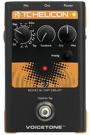 tc helicon harmony 4 vst télécharger