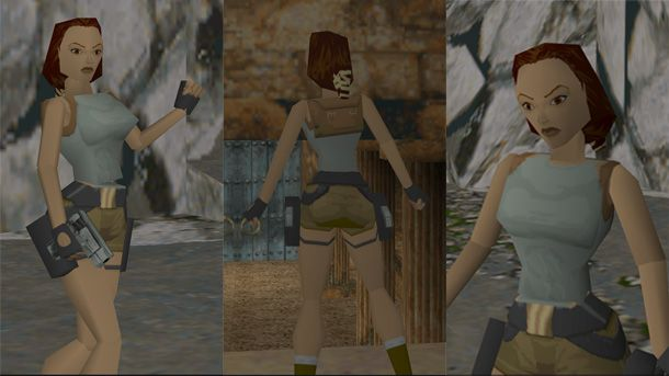 Club vr 1996 br title erotismo virtual - 5 2
