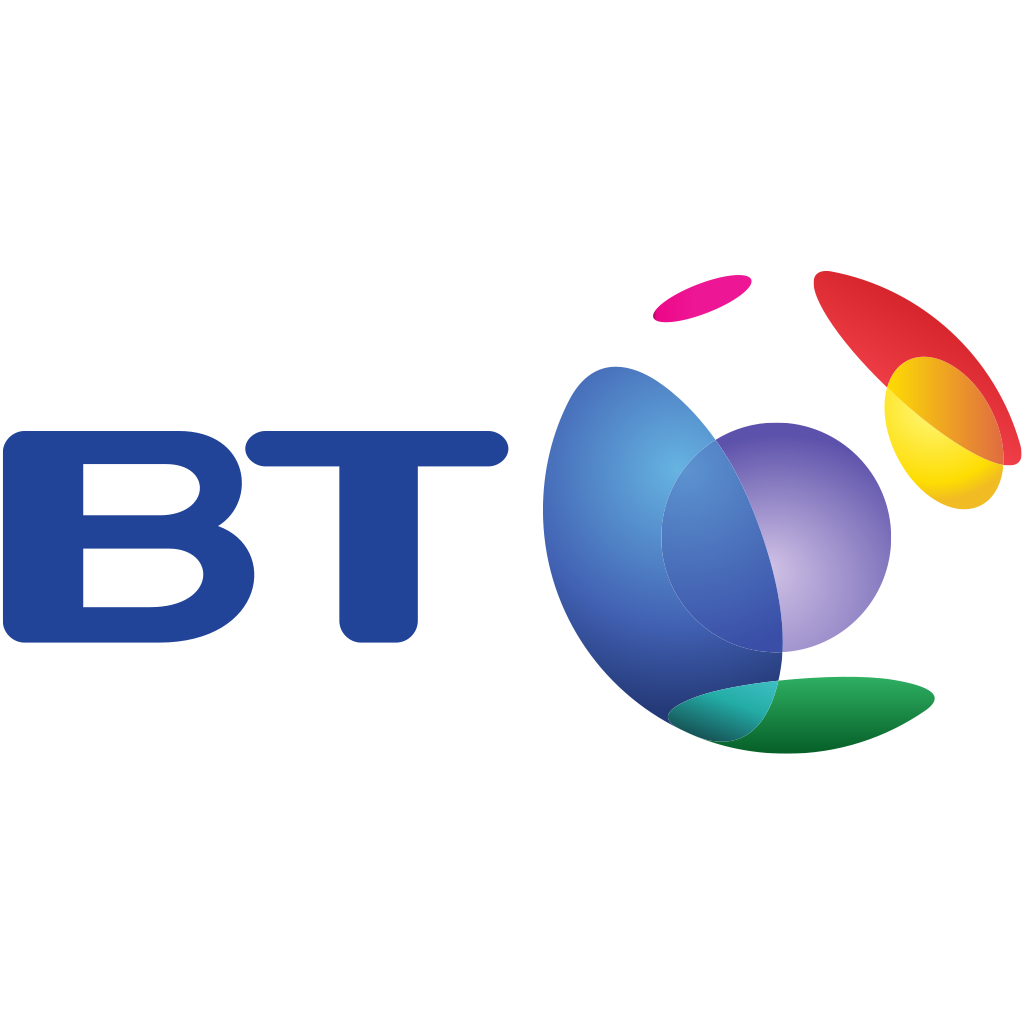 broadband deals BT