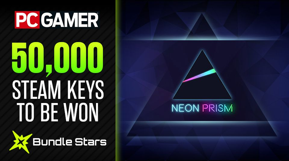 The Giving Keys offers promo codes often. On average, The Giving Keys offers 14 codes or coupons per month. Check this page often, or follow The Giving Keys (hit the follow button up top) to keep updated on their latest discount codes. Check for The Giving Keys' promo code exclusions/5(6).