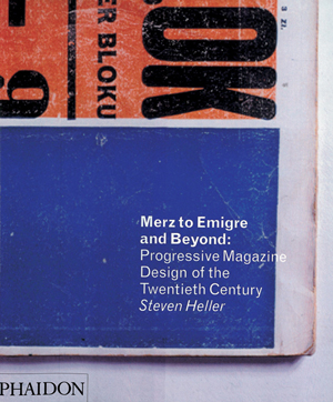 Merz to Emigre and Beyond