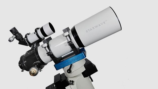 Best telescopes to buy in 2014 | T3
