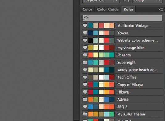How to create pixel-perfect web graphics