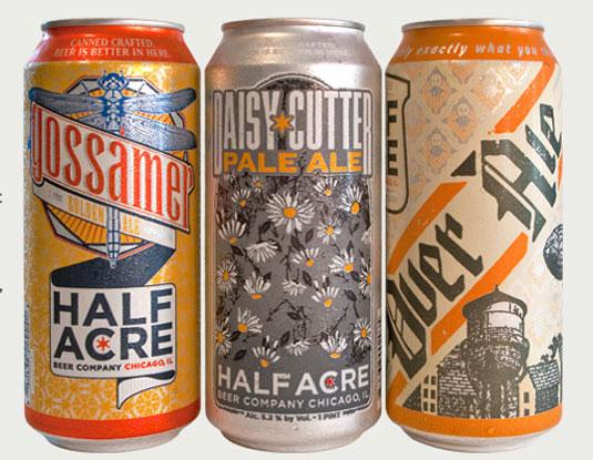 Beer Label Graphic Design Ecosia