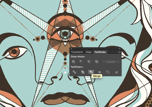 Illustrator CS7