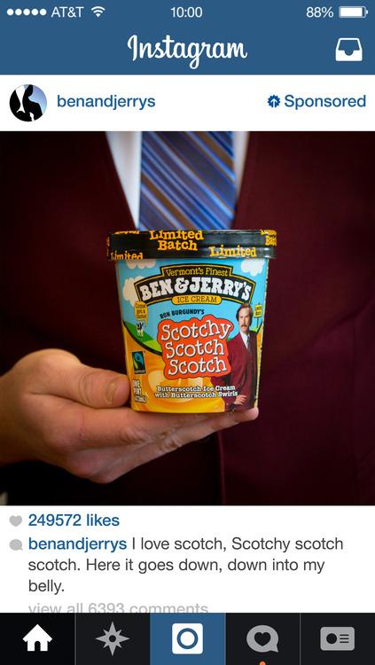 instagram-ben-and-jerry
