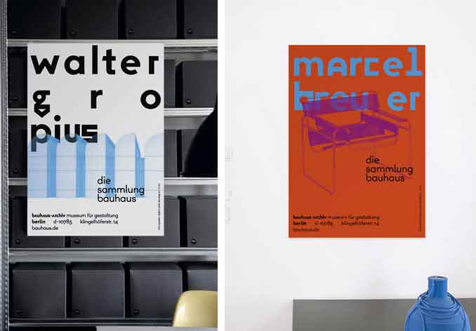 Why you should reinvent your typography