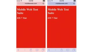 Image Result For Iphone Q Tip Trick