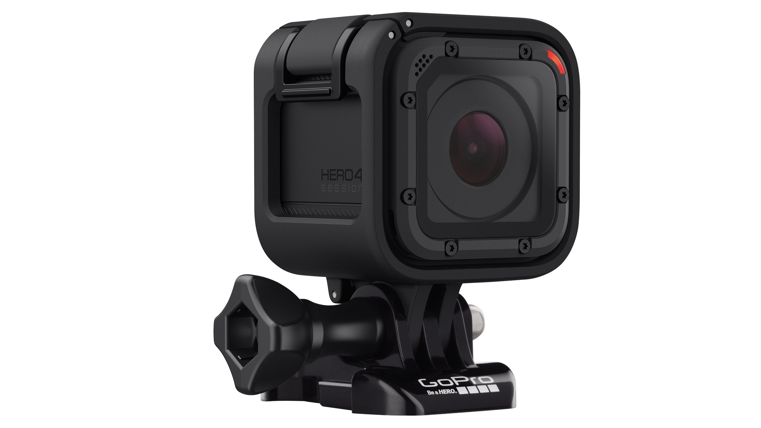 gopro hero4 session deals