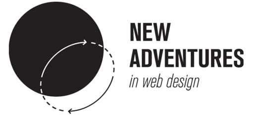 New Adventures logo