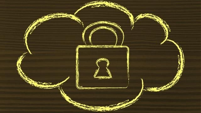 Businesses Outsource Experts To Secure Their Cloud