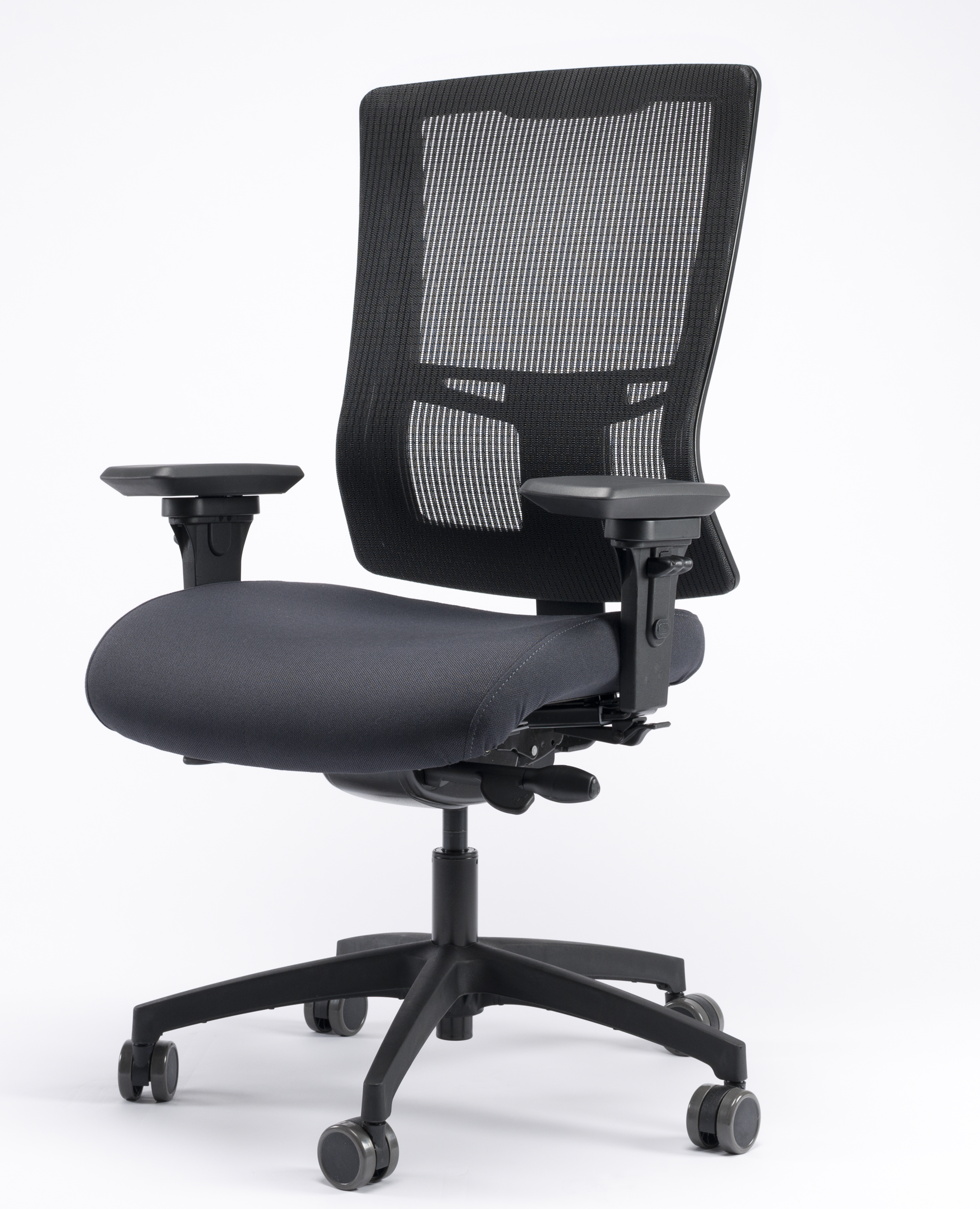 office chair for gaming