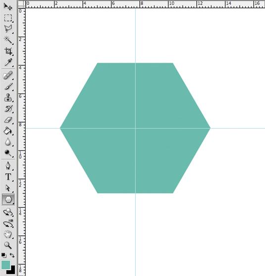 Kaleidoscopic collage 1