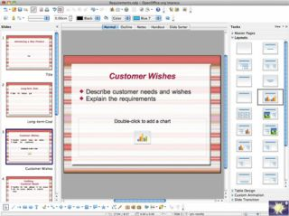 30 best free mac programs to download creative apps - Download open office free for windows 8 ...