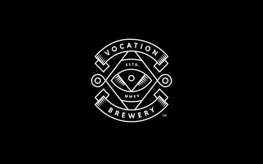vocation logo