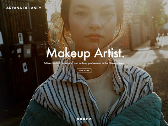 Squarespace redesigns its creative tools