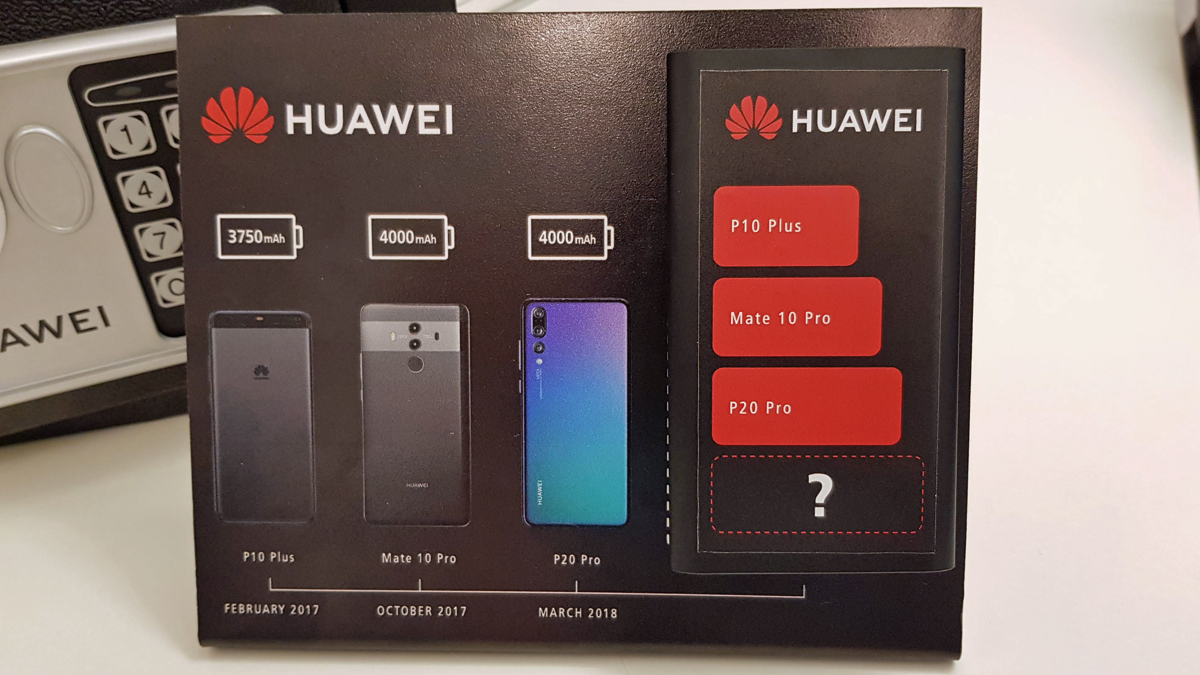 Huawei Mate teaser suggests it'll 4ia2rw72QGsnnsMPvQ5N