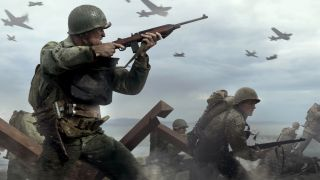 Campaign multiplayer and zombies details from Activision s reveal