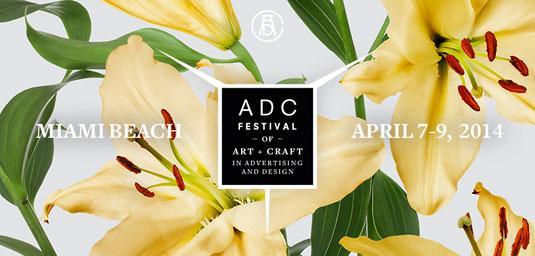 ADC festival