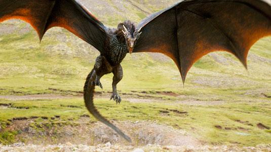 toolkit dragon