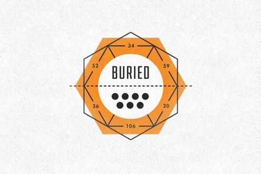 branding bad: breaking bad logos