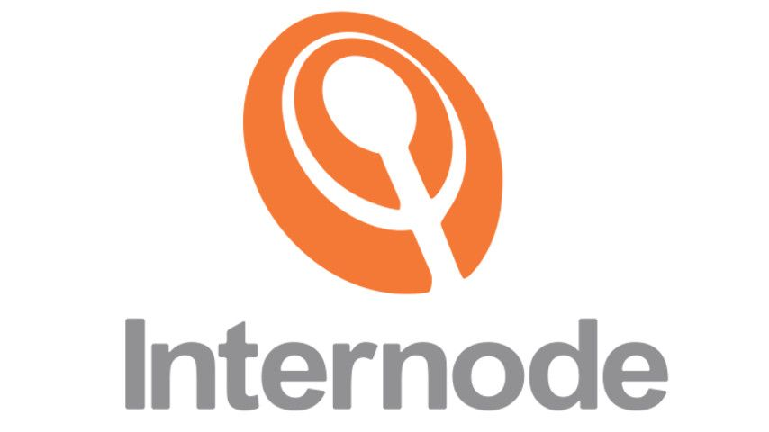A Node To Lte Isp Internode Joins 4g Chorus Techradar