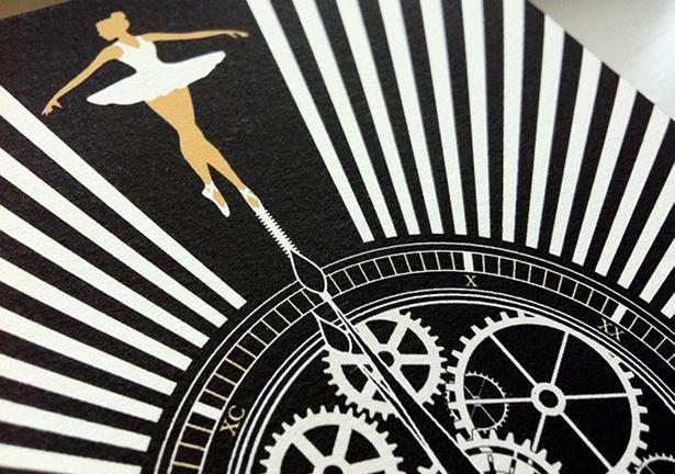 Gary Devreede - One Hundred Years Of Solitude