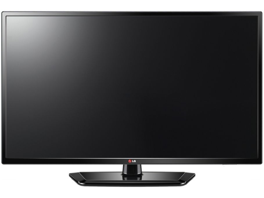 163 240 Lg 42ls3450 Led Tv Probably The Cheapest Large