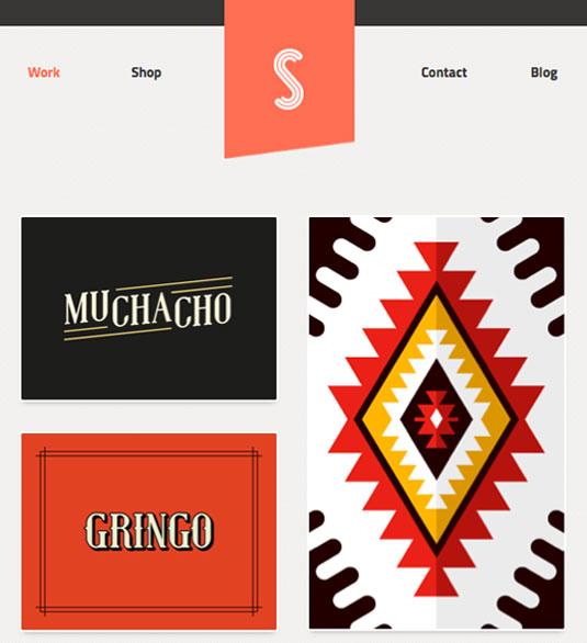 Download fonts: Schreiber