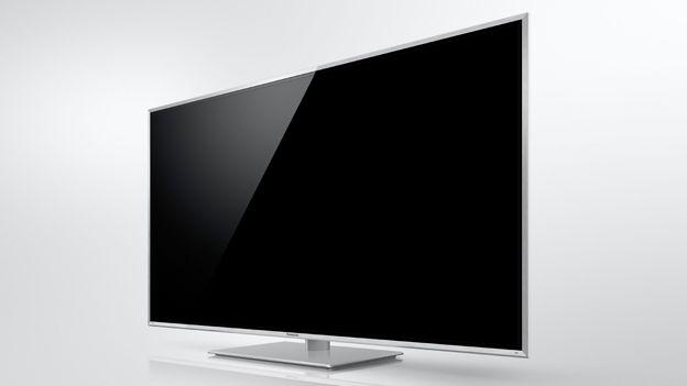 panasonic launches 60 inch smart viera tv t3. Black Bedroom Furniture Sets. Home Design Ideas