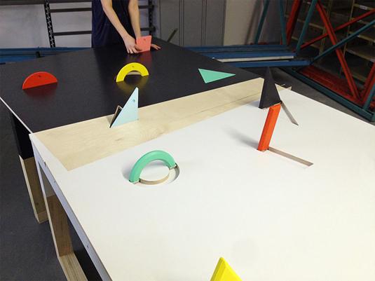 table tennis racket designs