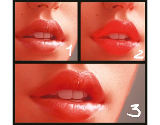 pro lips