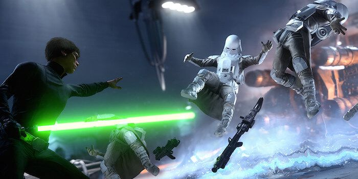 star wars battlefront vr how to download