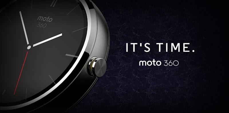 352165-moto-360-smartwatch_1.jpeg