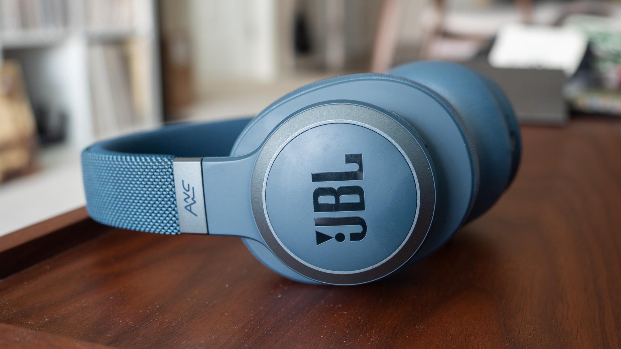 ▷ Los mejores auriculares para colocar sobre las orejas 2019: las latas más cómodas y con mejor sonido 18