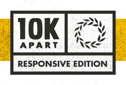 10K Apart