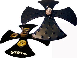 buyers 39 guide effects cymbals musicradar. Black Bedroom Furniture Sets. Home Design Ideas