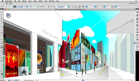 cs5illustrator450