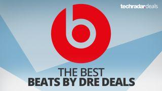 cheap beats by dre deals